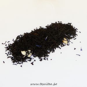 TesciTea Lady Grey