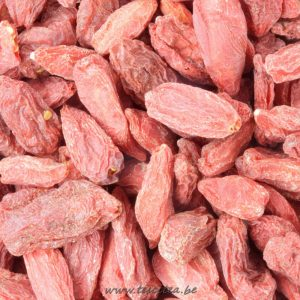 Pure Goji Superfood